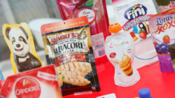The market for flexible packaging is also expected to continue growing worldwide. Photo: Messe Düsseldorf, Constanze Tillmann